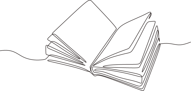 home_book