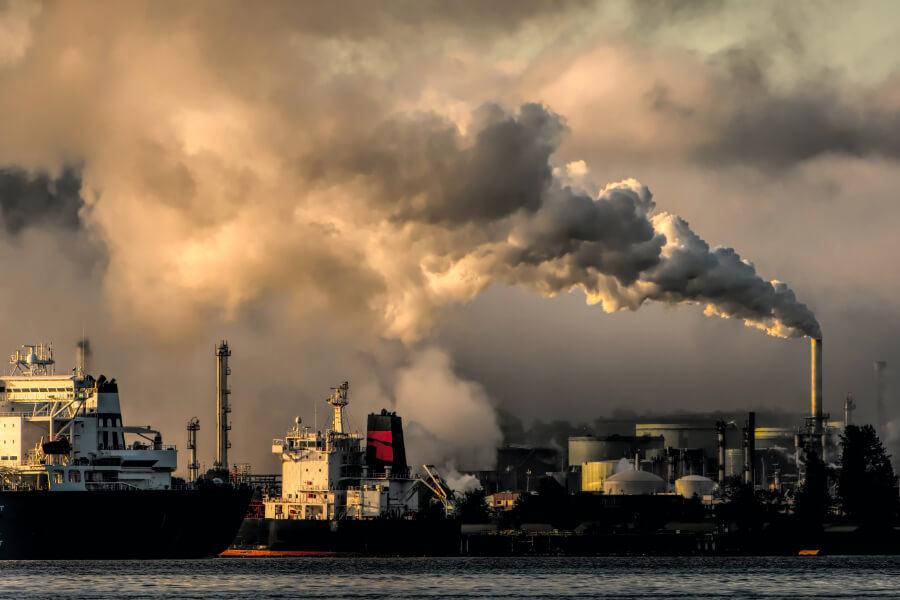 topic-Environmental_protection